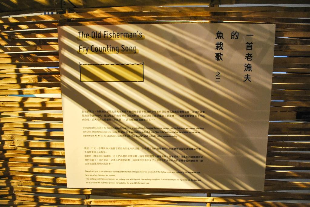 cv-7.jpg
