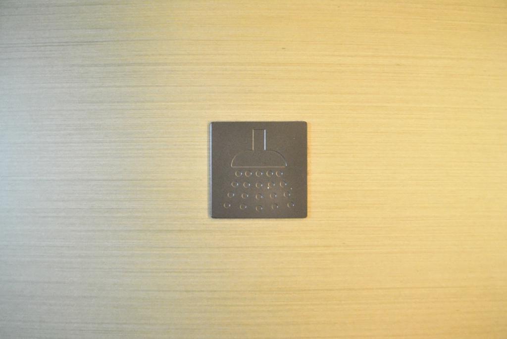 dcd-14.jpg