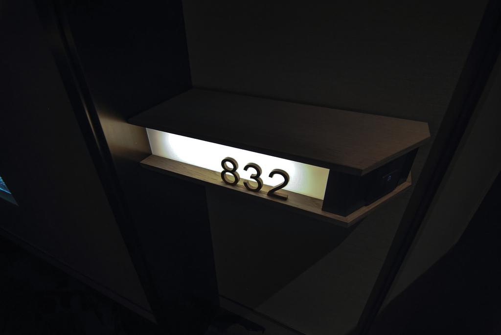A222-1.jpg