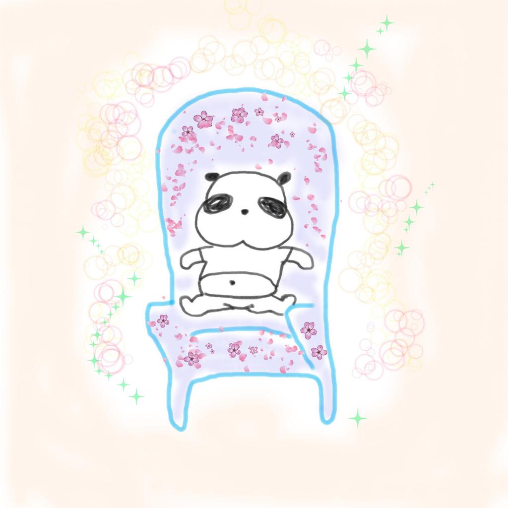 椅子_副本_副本.jpg
