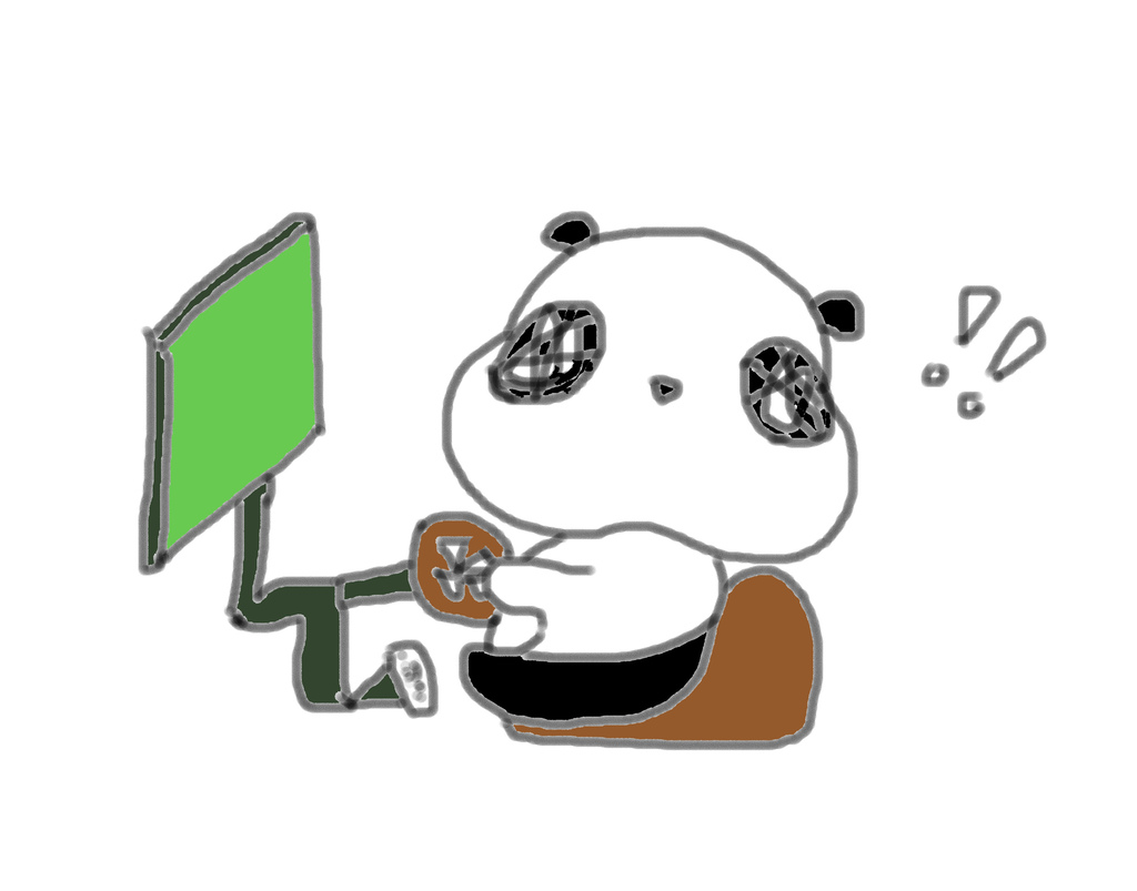 sdr_副本.jpg