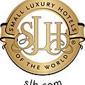 SLH-Logo-Hi.png