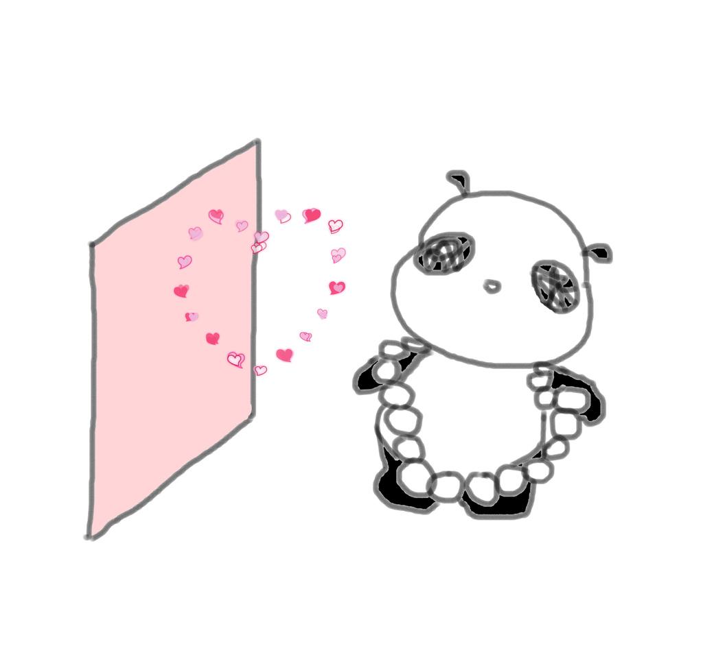 sdawa_副本.jpg