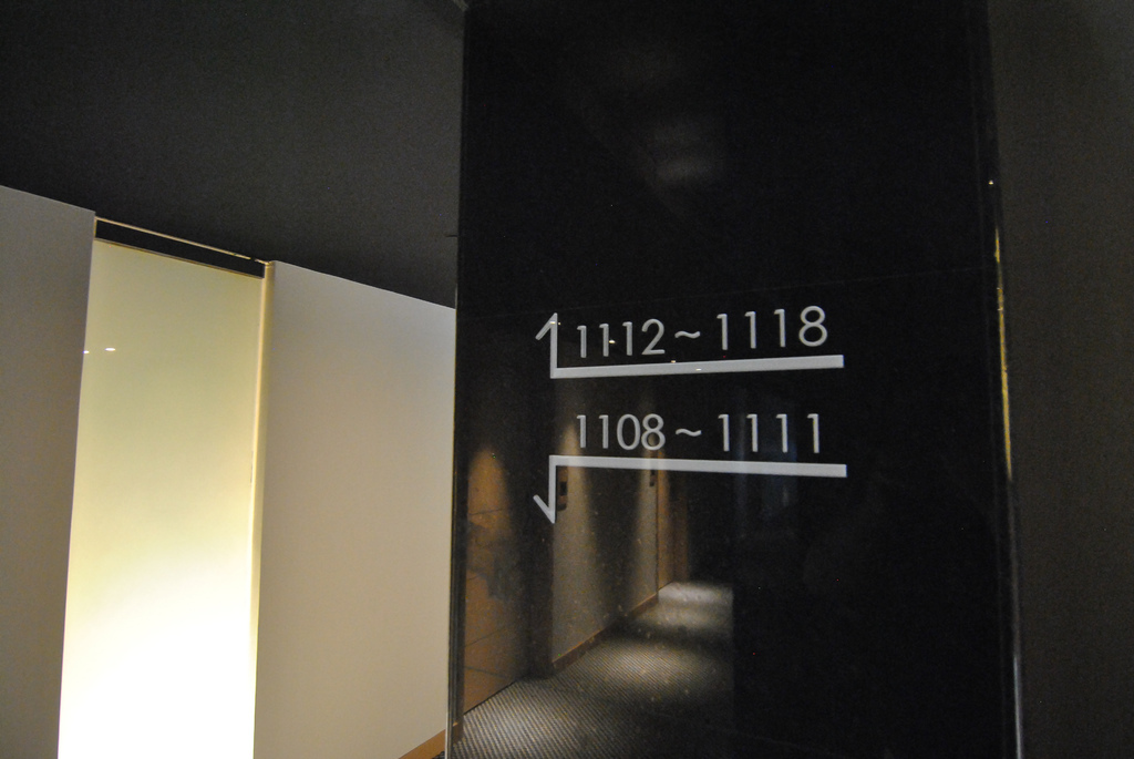 1234r-6.jpg