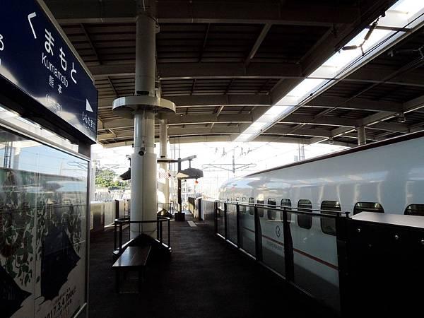 DSCN9471.JPG