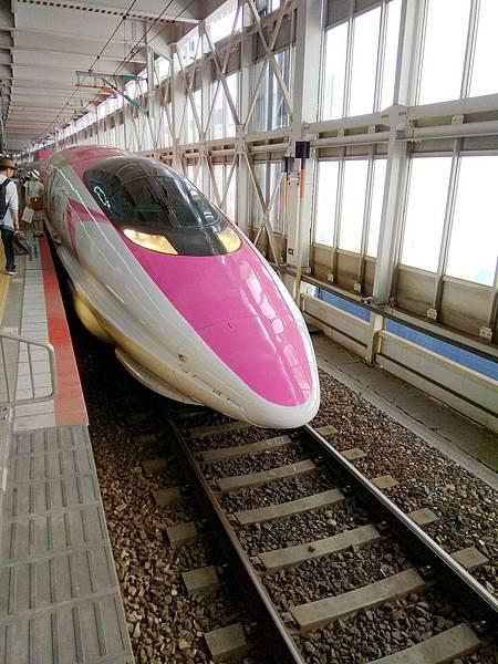2018日本行熊本及A列車_180722_0088.jpg