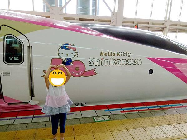 2018日本行熊本及A列車_180722_0091.jpg