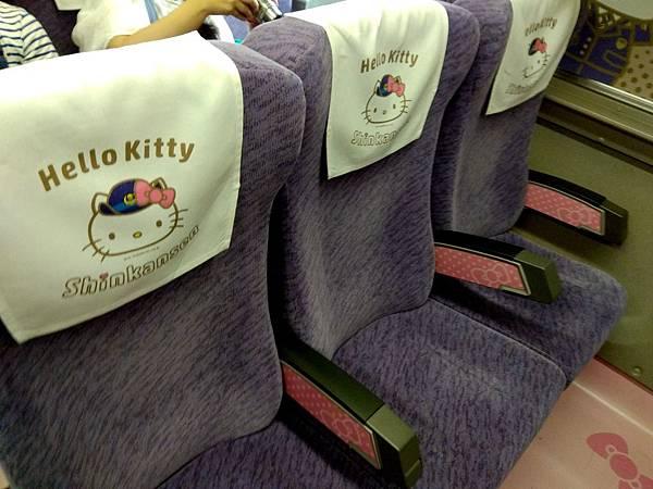 2018日本行熊本及A列車_180722_0097.jpg
