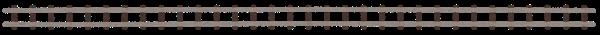 train_line_senro