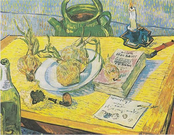 Van_Gogh.jpeg