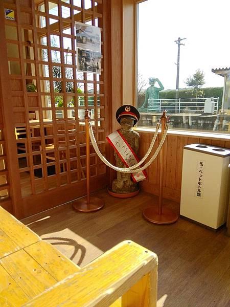 20190127九州田主丸驛與神社_190202_0005.jpg