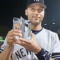 AABK021~Derek-Jeter-2000-All-Star-Game-MVP-Photofile-Posters.jpg