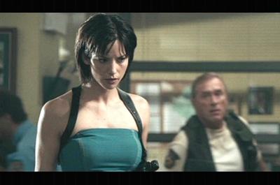 2003_Resident_Evil_2_005.jpg