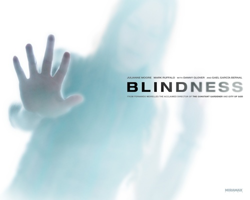Julianne_Moore_in_Blindness_Wallpaper_1_800.jpg