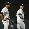 New_York_Yankees_d270.jpg