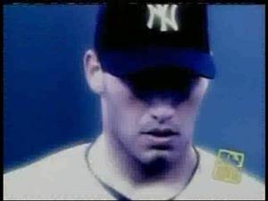 2001 World Series Game 2.avi_000534280.jpg