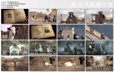 thumbs20100808122241.jpg