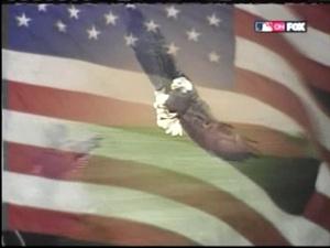 2001 World Series Game 3.avi_009184542.jpg