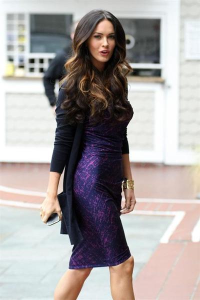 Megan_Fox_looks_c5c6.jpg