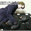 tdk-bj14_thumb[1].jpg