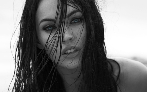 2001-megan_fox_bw_01_by_mstrfjd.jpg