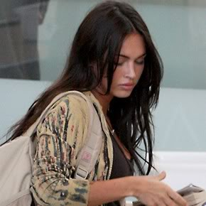 Megan_Fox_at_LAX01.jpg