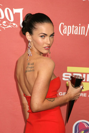 megan-fox-tattoo.jpg