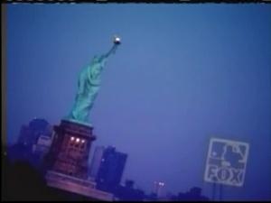 2001 World Series Game 3.avi_000164230.jpg