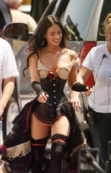 Megan-Fox-Corset.jpg