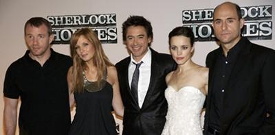 sherlock-holmes-cast.jpg
