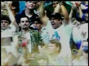 2001 World Series Game 2.avi_000022840.jpg