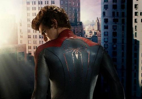 蜘蛛人:驚奇再起01.jpg