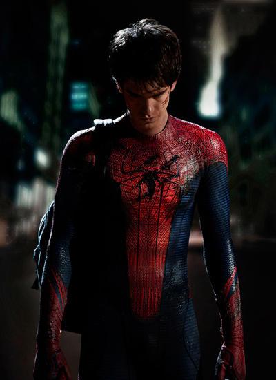 蜘蛛人:驚奇再起04.jpg