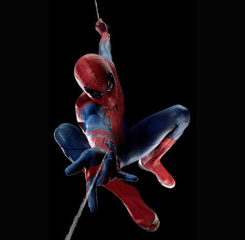 蜘蛛人:驚奇再起06.jpg