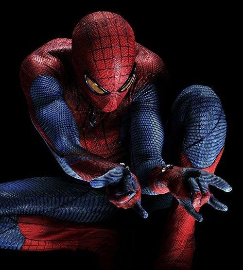 蜘蛛人:驚奇再起11.jpg
