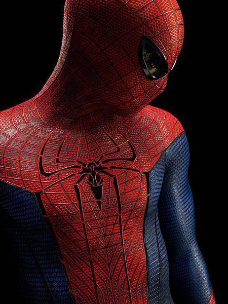 蜘蛛人:驚奇再起10.jpg
