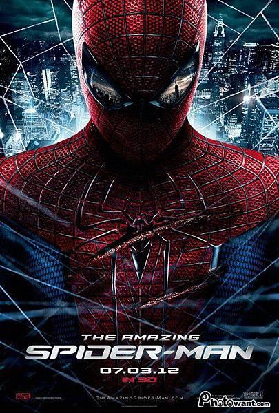 蜘蛛人:驚奇再起18.jpg