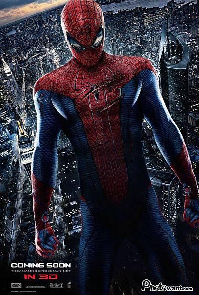 蜘蛛人:驚奇再起19.jpg