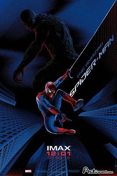 蜘蛛人:驚奇再起20.jpg
