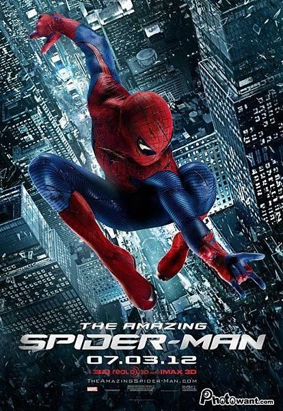 蜘蛛人:驚奇再起21.jpg