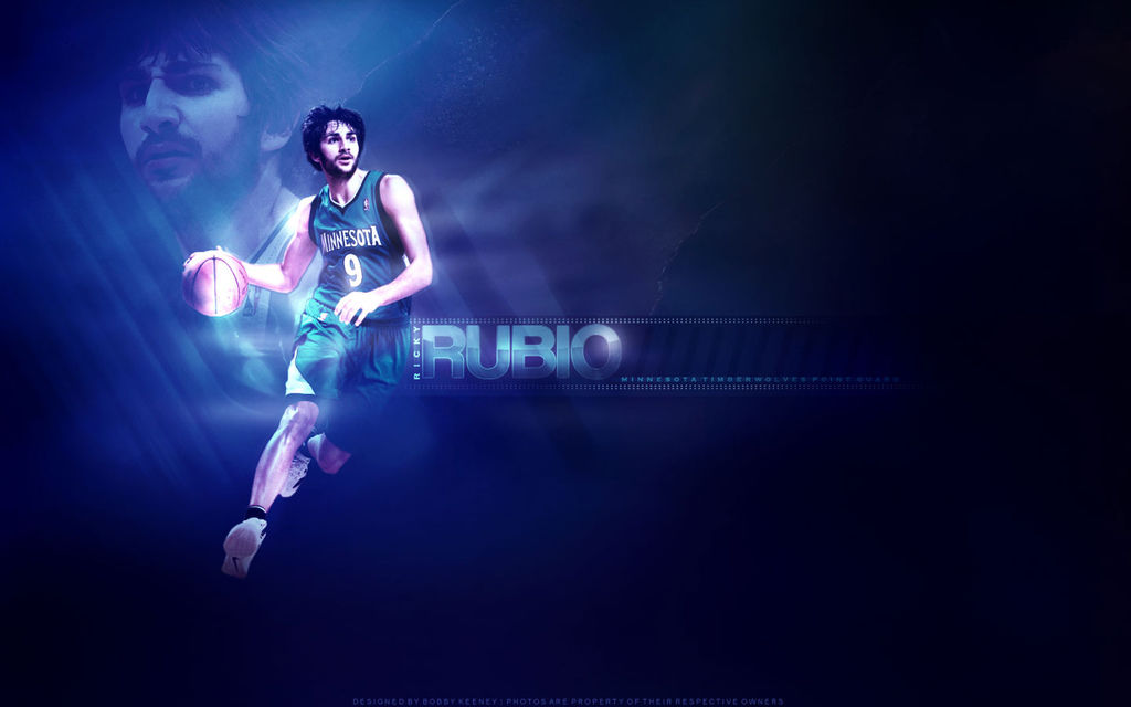 ricky_rubio_wallpaper.jpg