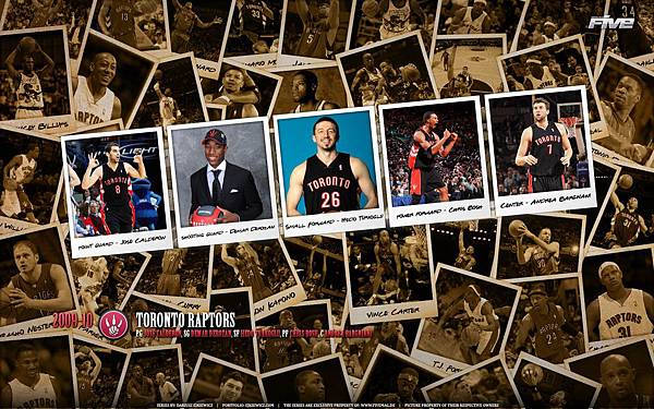 toronto_raptors_2010_widescreen.jpg