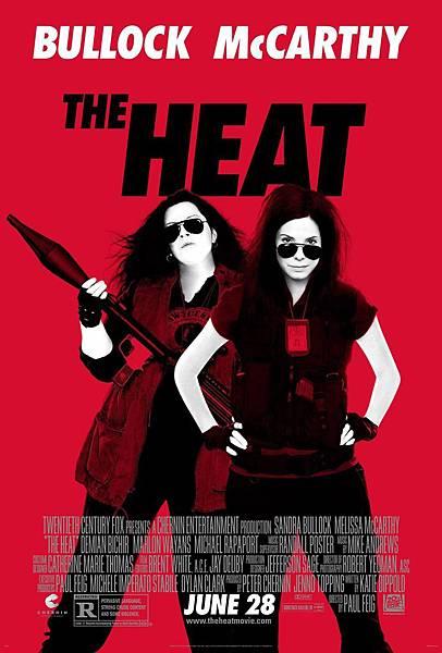the-heat-poster02.jpg