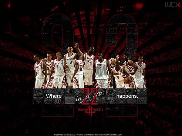 Houston-Rockets-22-Wins-In-Row.jpg