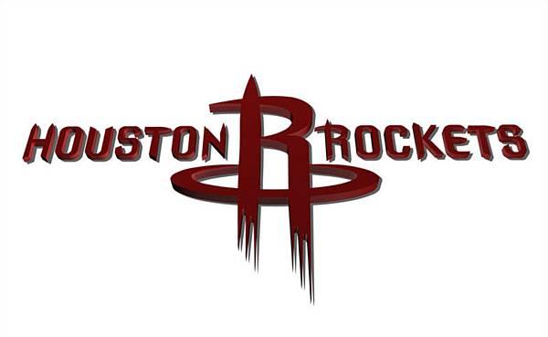 rockets-logo.jpg