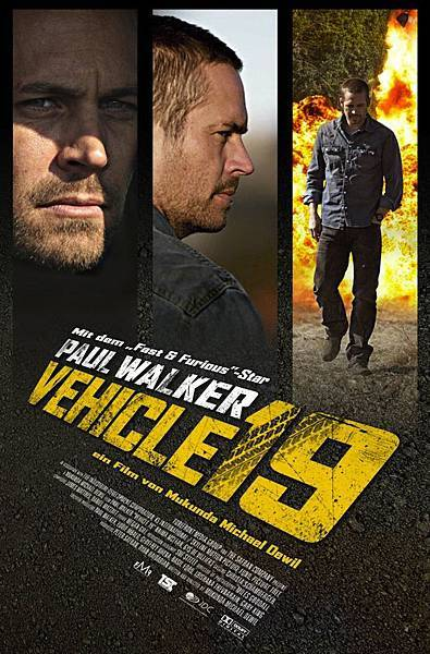 VEHICLE-19-Poster-01