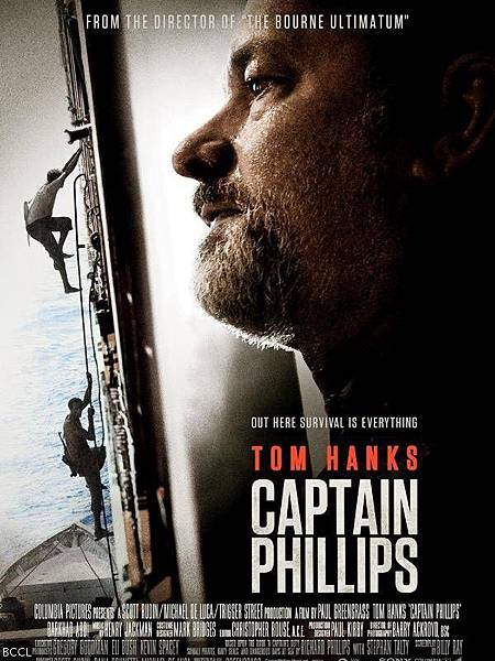 Tom-Hanks-seen-in-a-still-from-the-Hollywood-movie-Captain-Phillips-.jpg