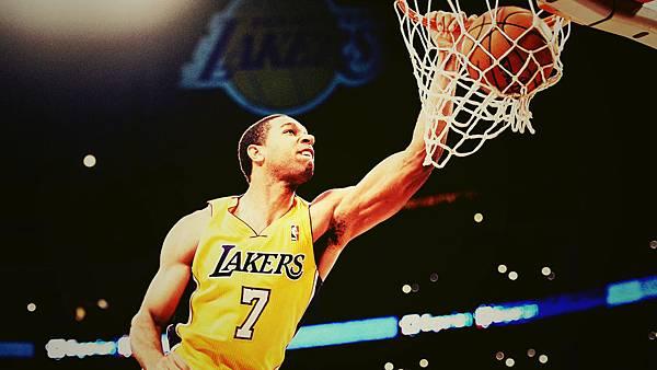 111413-NBA-Lakers-Xavier-Henry-CQ-PI-CH_副本