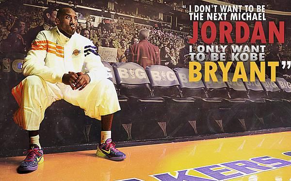 Kobe-Bryant-Wallpaper-Let-Him-Be-Kobe-He-Is-Doing-Himself-Good.jpg
