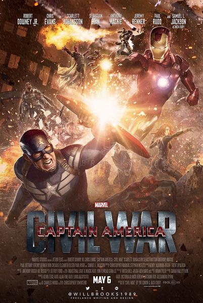 Captain-font-b-America-b-font-font-b-Civil-b-font-font-b-War-b-font.jpg